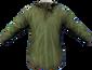 Rain Coat Green.png