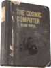 The Cosmic Conputer.png