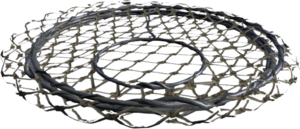 Fish Net Trap.png