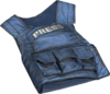 Blue Press Vest.png