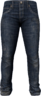 Jeans Model.png