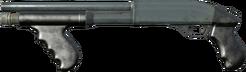 MP-133 Shotgun with pistol grip.png