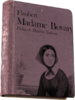 Madame Bovary.png