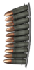10 Round Clip.png