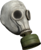 GP5 Gas Mask.png