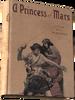 A Princess of Mars.png