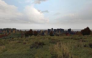City Chernogorsk NW.jpg