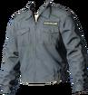 PoliceUniformJacket Model.png