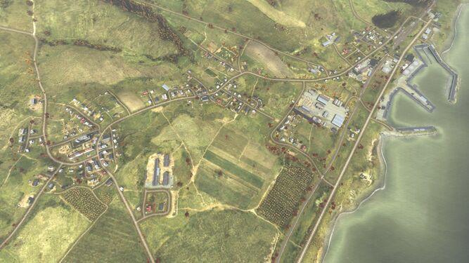 Berezino - AerialShot.jpg