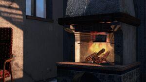 Cooking - DayZ Wiki