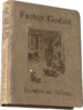 Fathers Goriot.png