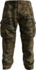 MCCUU Uniform Pants.png