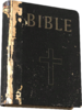 The Bible.png