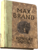 Ronicky Doone.png