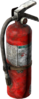 Fireextinguisher.png