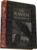 The Raven.png