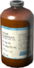 InjectionVial.png