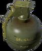M67Grenade.png