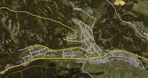 Novodmitrovsk map.png