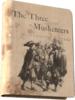 The Three Musketeers.png