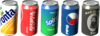 Soda Cans2.png