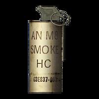 SmokeShell.png