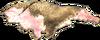 SheepSkin.png