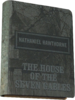 The House Of Seven Gables.png