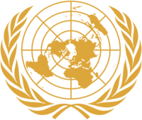 Emblem of the United Nations.png