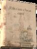 Russian Cheat Sheet.png