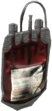 Blood Bag IV.png