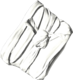 Armband White.png