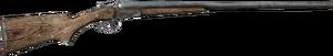Izh43Shotgun.png