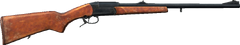 IZH18 Rifle.png