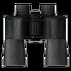 Item Binoculars.png