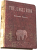 The Jungle Book.png