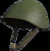 SSH-68 Helmet.png
