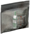 Blood Test Kit.png