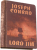 Lord Jim.png