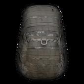 Pick-Up | DayZ Origins Wiki | FANDOM powered by Wikia
