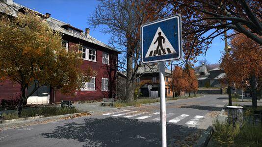 Zelenogorsk 4c.jpg