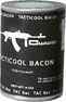 Can of Tactical Bacon.png