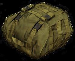 Рюкзак для смерш женские городские рюкзаки сумки