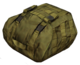 Smersh backpack.png