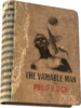 The Variable Man.png