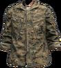 MCCUU Uniform Jacket.png