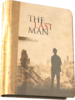 The Last Man.png