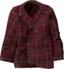 Wool Coat Red Check.png