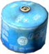 Gas Canister Medium.png