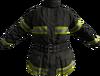 FirefighterJacker Leaked.png